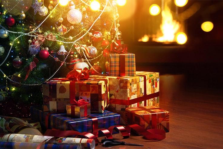 regalosparareyesoriginales