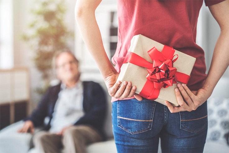 regalosreyeshombres