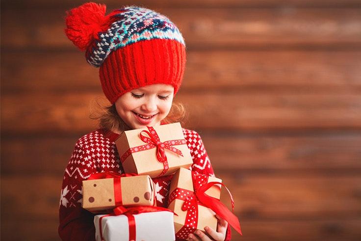 regalosreyesniños