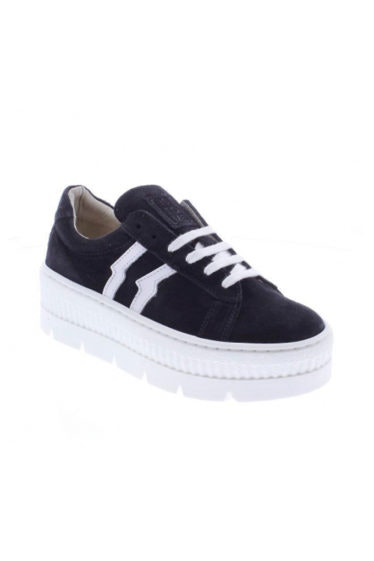 zapatillas max center