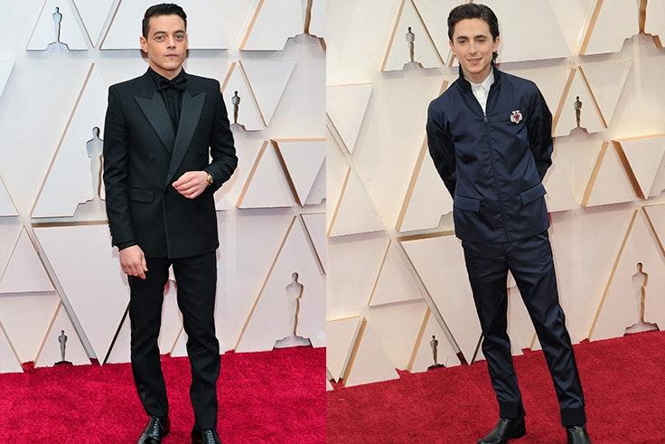 looks-oscar-hombres