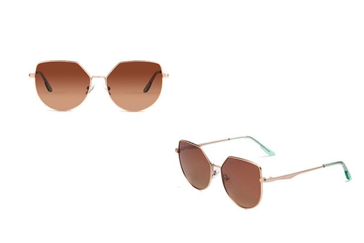 gafas-de-sol-multiopticas-geometricas