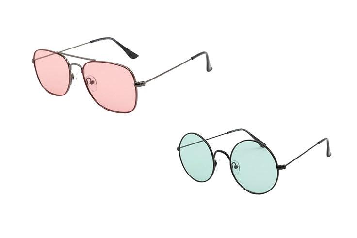 gafas-de-sol-soloptical