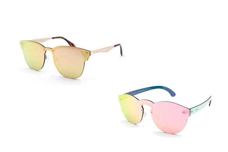 gafas-de-sol-soloptical-espejo