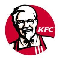 logo KFC max center
