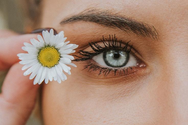 maquillaje-perfecto-ojos