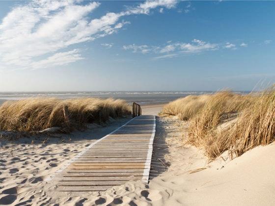 las mejores playas del mundo