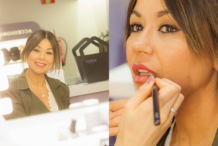 resultado-maquillaje-kiko