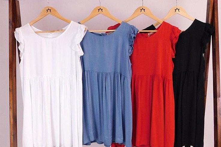 descuento-camisetas-trendie