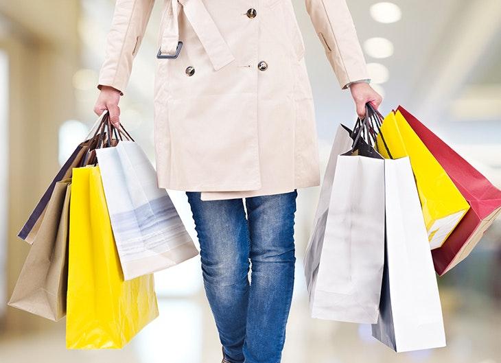 Rebajas-2019-Los-mejores-consejos-para-comprar-en-rebajas