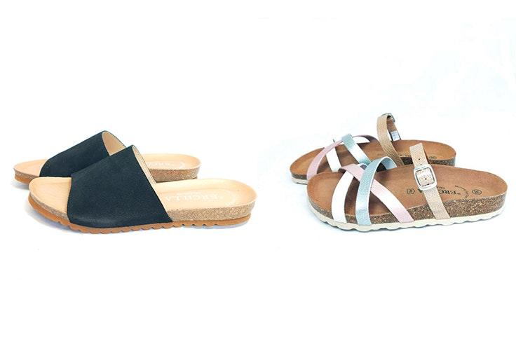 Rebajas-sandalias-Ercilla-Calzados