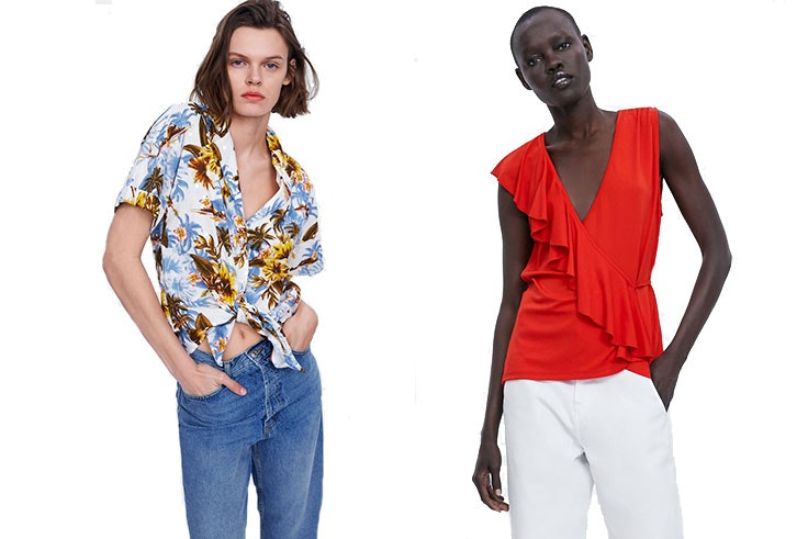 rebajas-verano-Zara-camisas