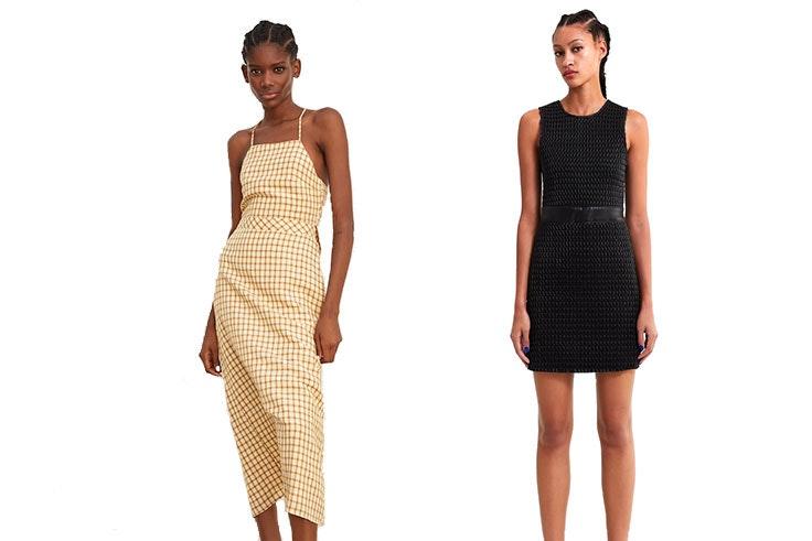 rebajas-verano-Zara-vestidos