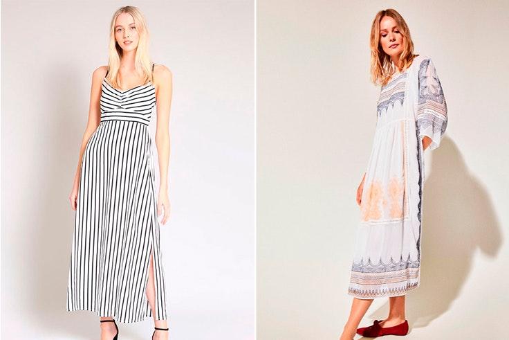 vestidos-largos