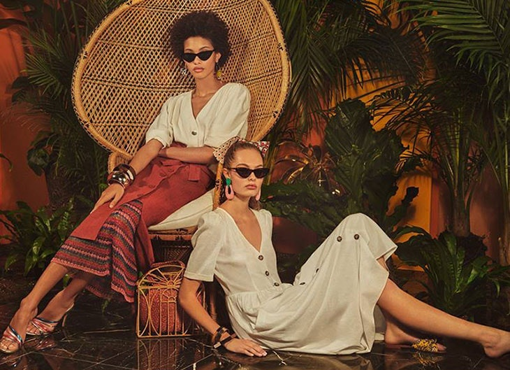 wishlist-vestidos-verano