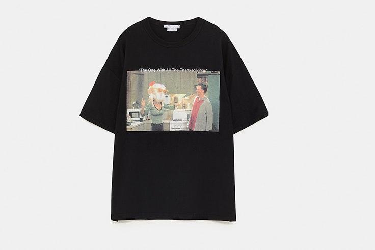 Camiseta-Zara-Friends-2