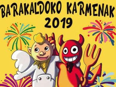 Fiestas-del-Carmen-en-Barakaldo