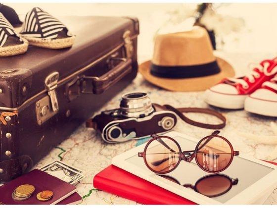 maletas-de-viaje
