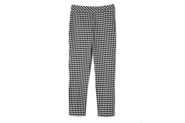 pantalones-vichy-hm