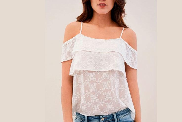 blusa-blanca-hombros-salsa