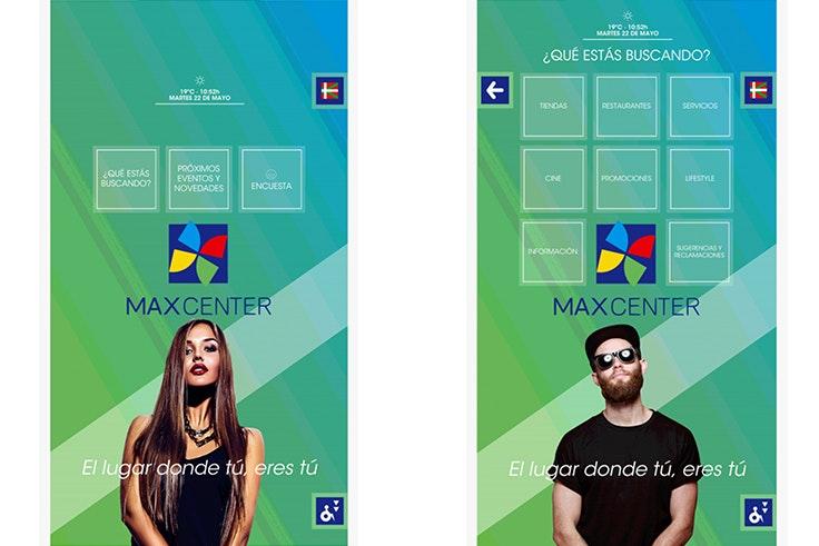 directorio-digital