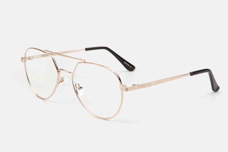 gafas-doradas-metalizadas-multiopticas