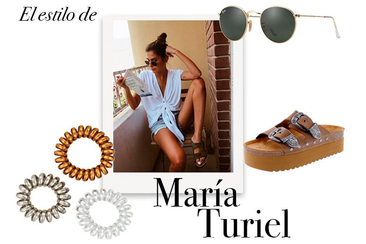 maria-turiel