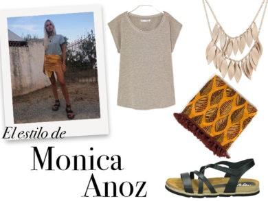 monica-anoz-el-estilo-de