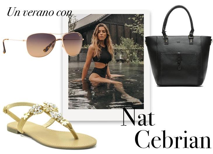 nat-cebrian-verano