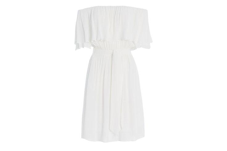 vestido-blanco-hombros-al-aire-salsa