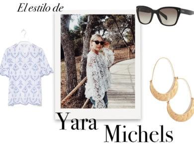 yara-michels-el-estilo-de