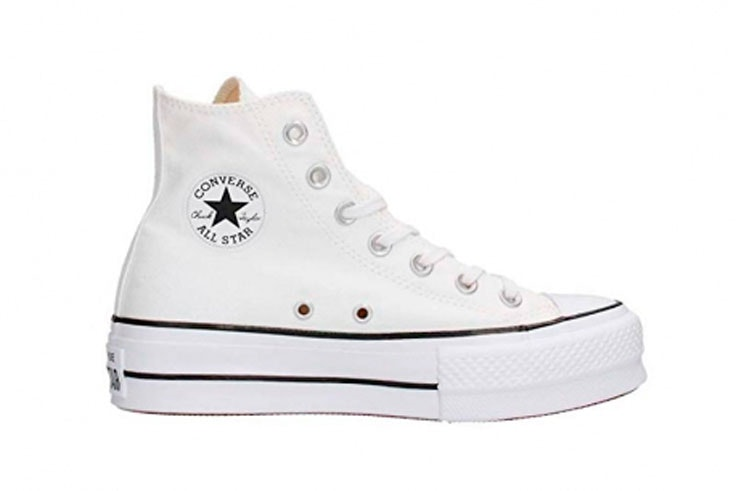 zapatillas-blancas-plataforma-converse-vas