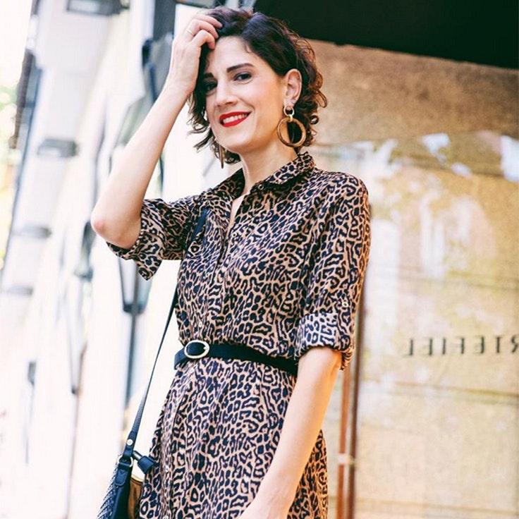 b-a-la-moda-vestido-camisero-leopardo