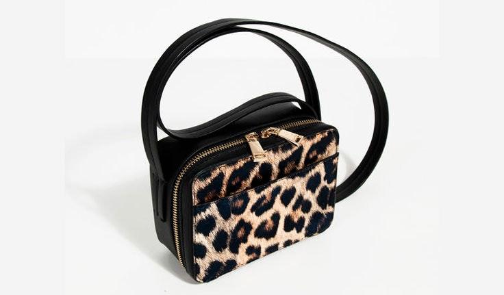 bolso-bandolera-leopardo-parfois