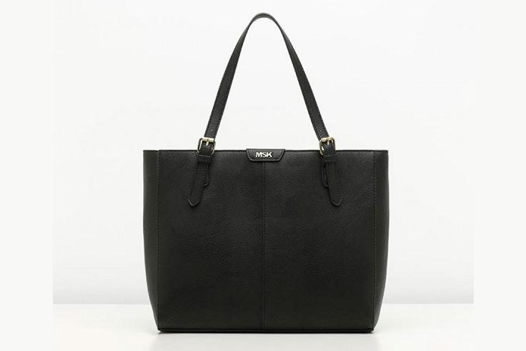 bolso-negro-shopper-misako