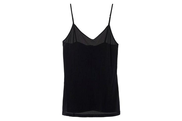 camiseta-basica-negra-tirantes-intimissimi