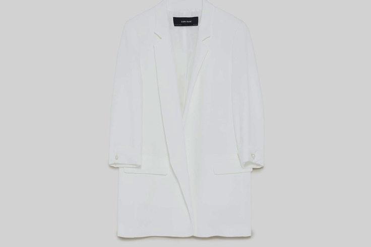 chaqueta-blazer-blanca-zara