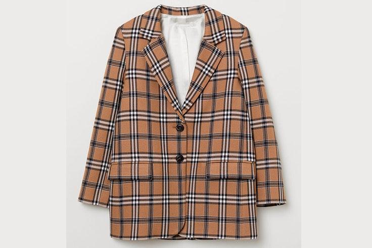 chaqueta-cuadros-hm-2