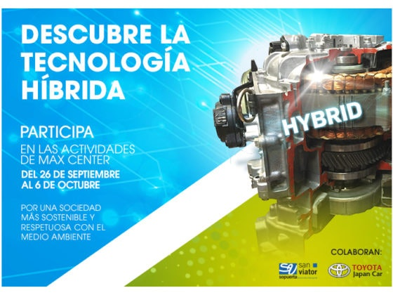 evento-tecnología-hibrida