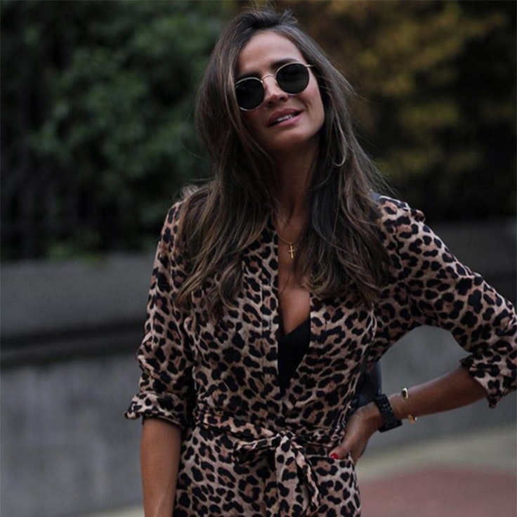lady-addict-vestido-camisero-leopardo