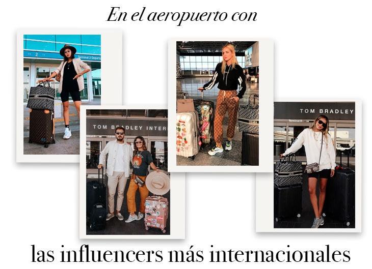 look-aeropuerto-influencers