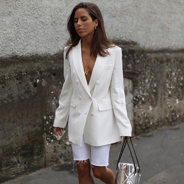 nina-urgell-blazer-blanca