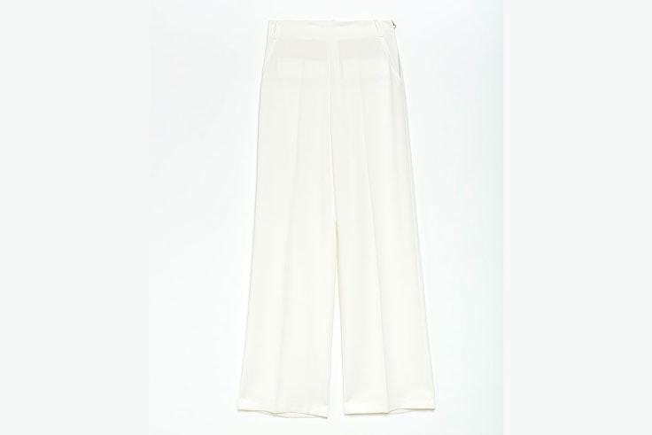 pantalon-blanco-sfera