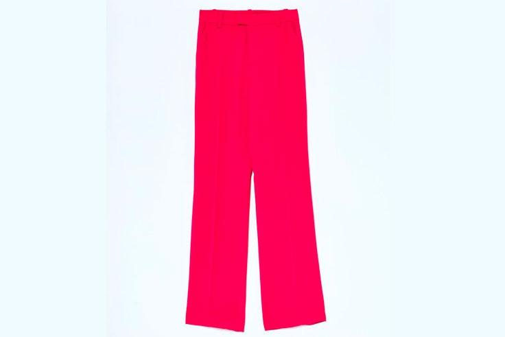 pantalon-rosa-fucsia-sfera