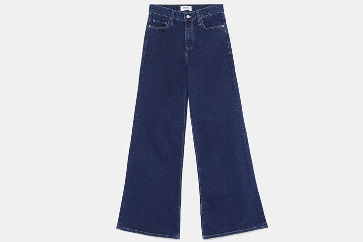 pantalon-vaquero-campana-zara