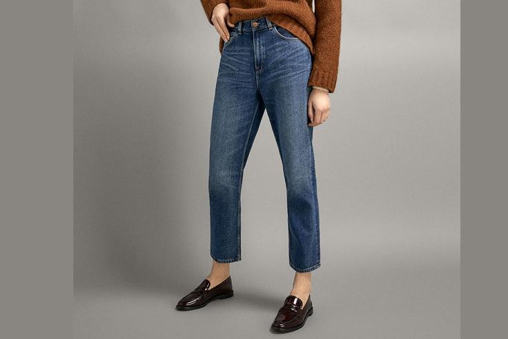 pantalon-vaquero-recto-massimodutti