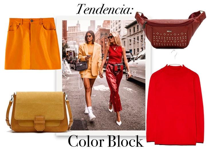 tendencia-color-block-teresa-andres-gonzalvo-marta-lozano-maxcenter