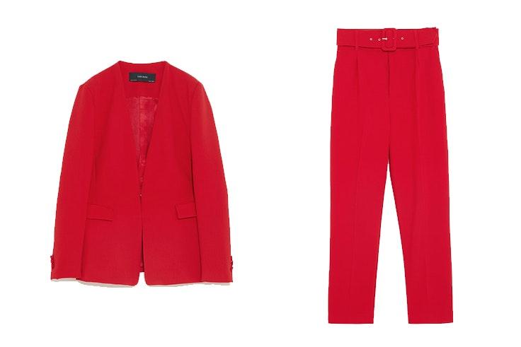 traje-de-chaqueta-rojo-zara