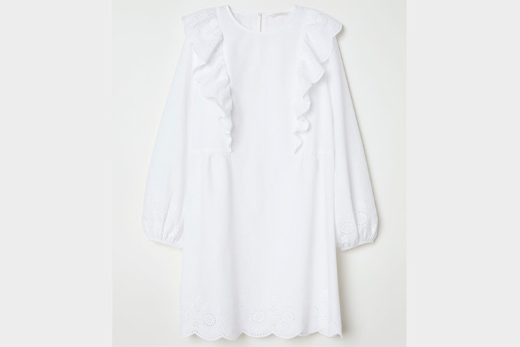 vestido-blanco-bordado-ingles-hm