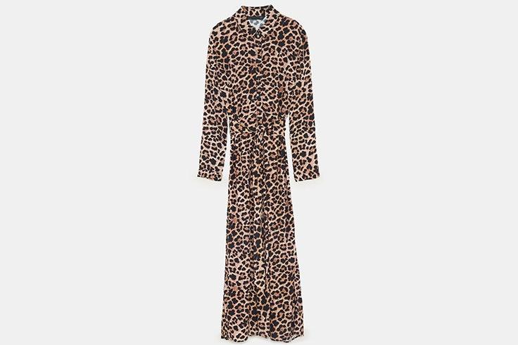 vestido-camisero-estampado-leopardo-zara